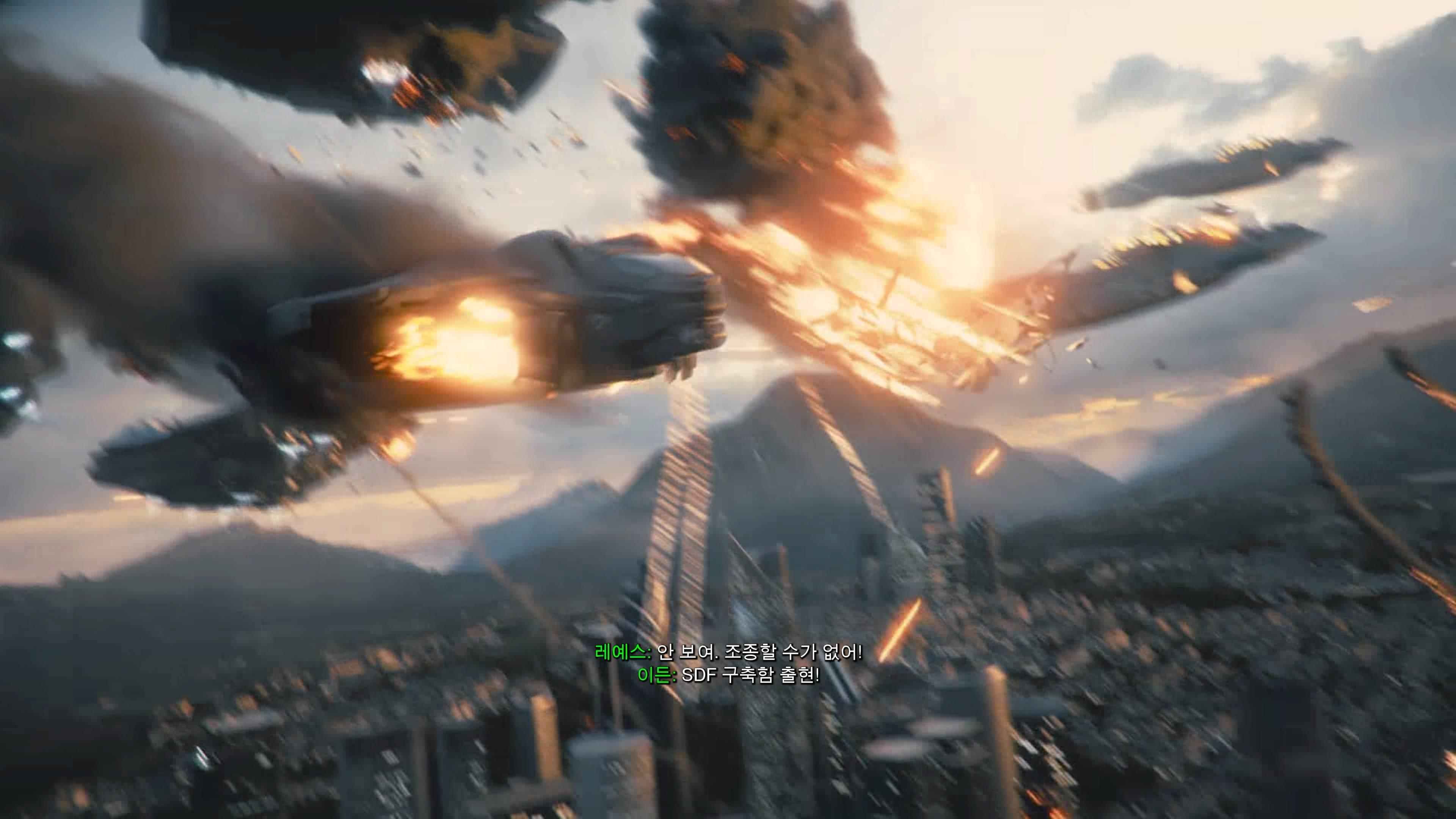 수정됨_Call of Duty®_ Infinite Warfare_20180911103521.jpg