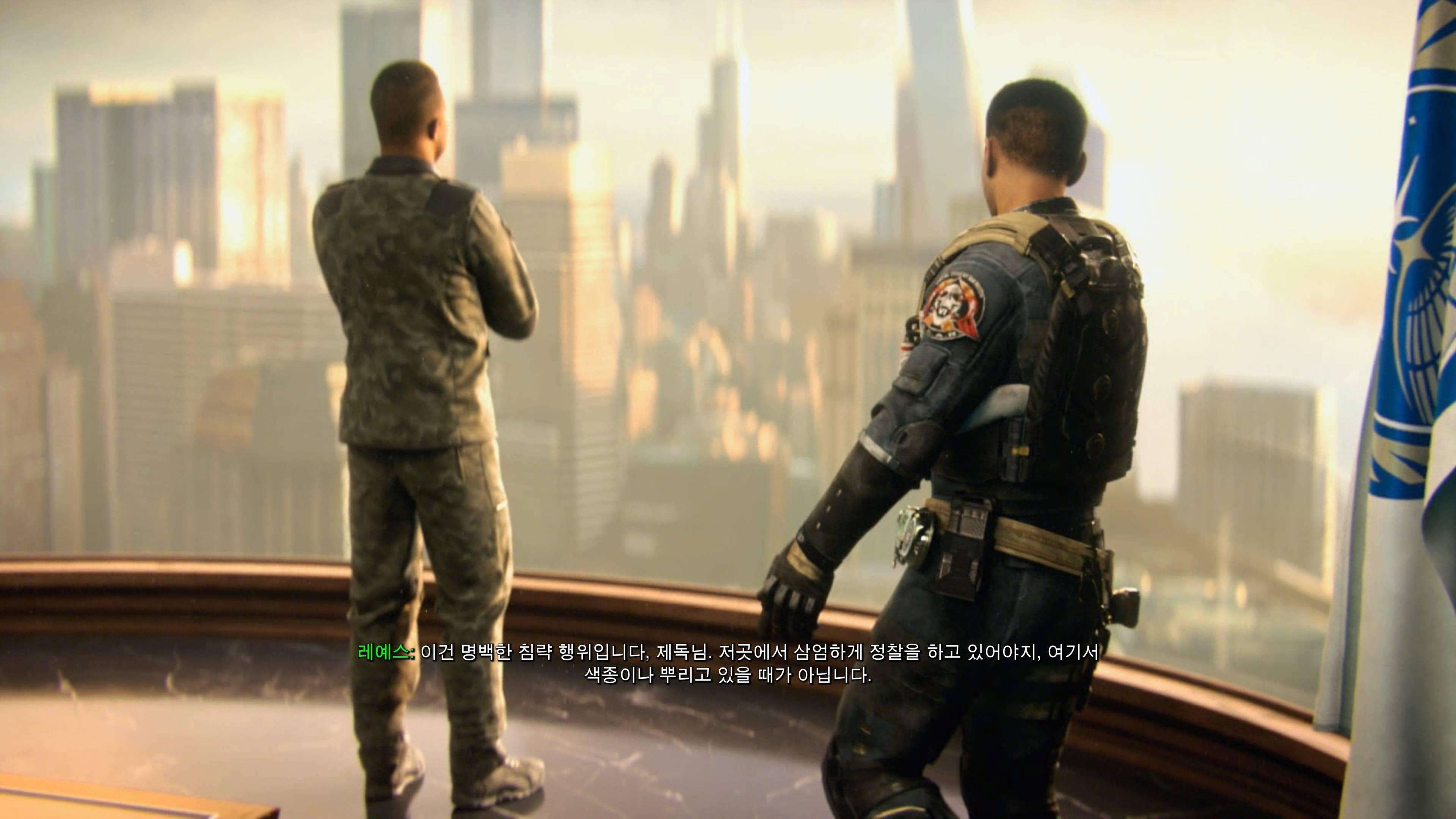 수정됨_Call of Duty®_ Infinite Warfare_20180911102914.jpg