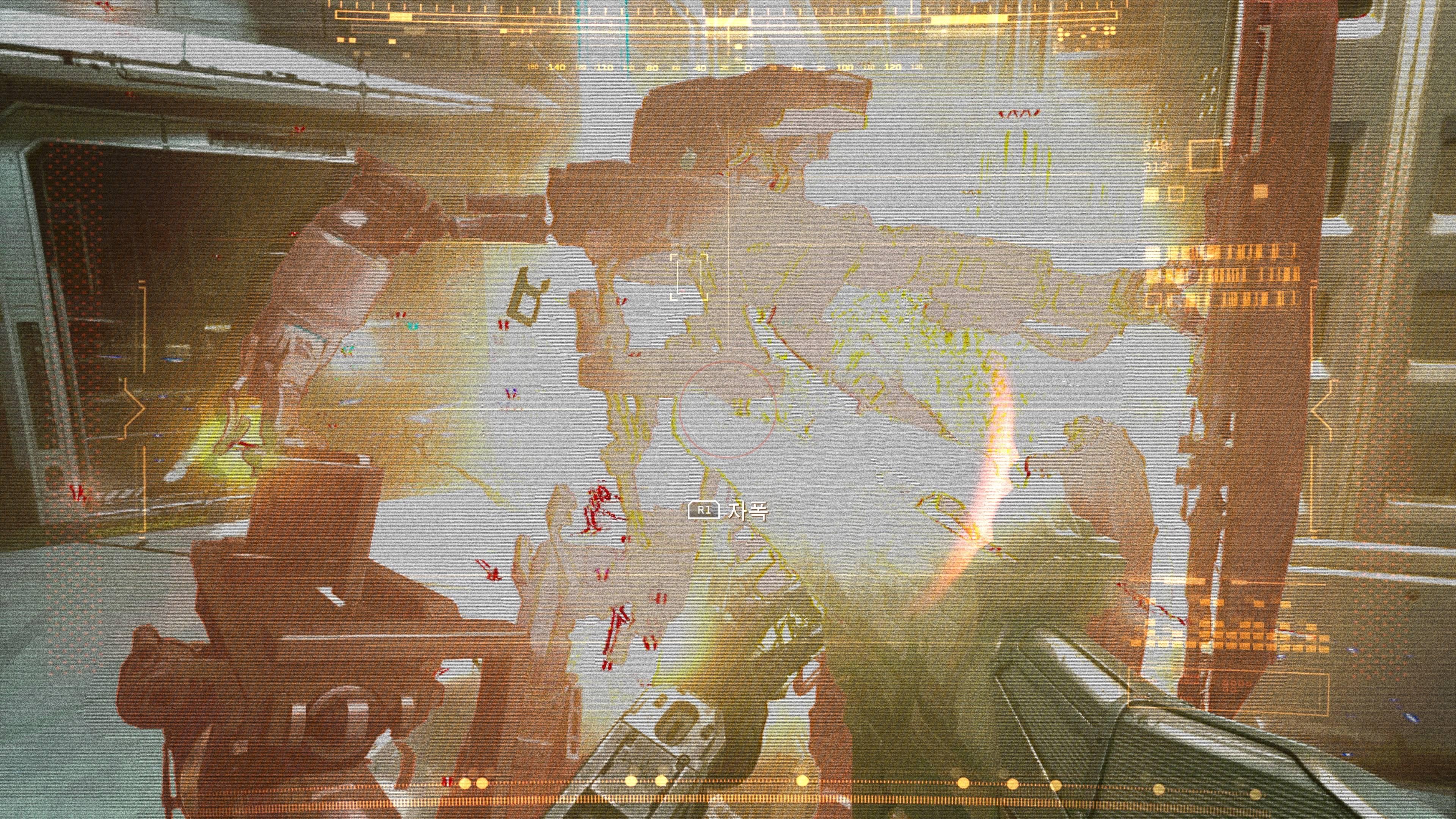 수정됨_Call of Duty®_ Infinite Warfare_20180915125719.jpg