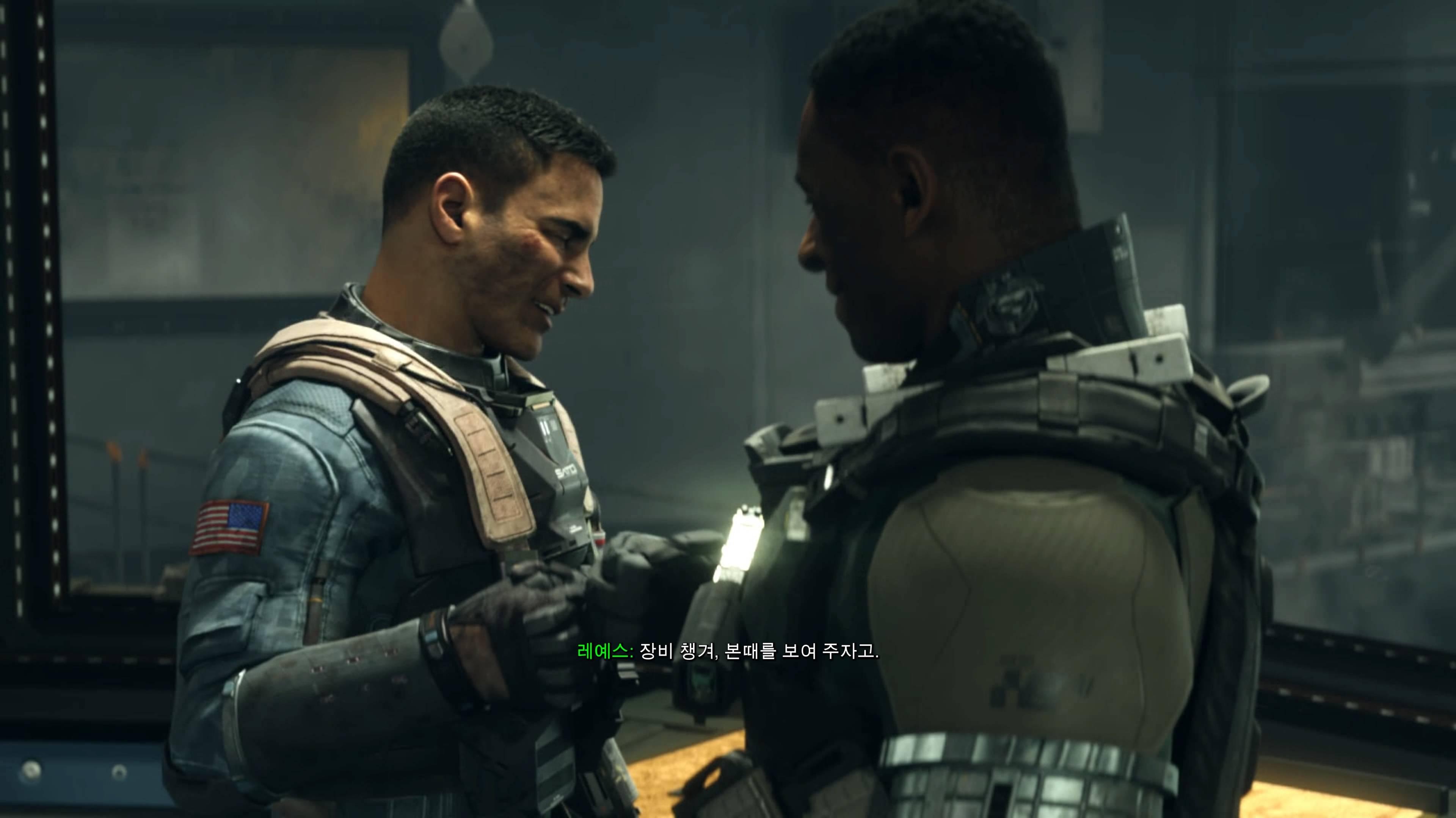 수정됨_Call of Duty®_ Infinite Warfare_20180915010745.jpg