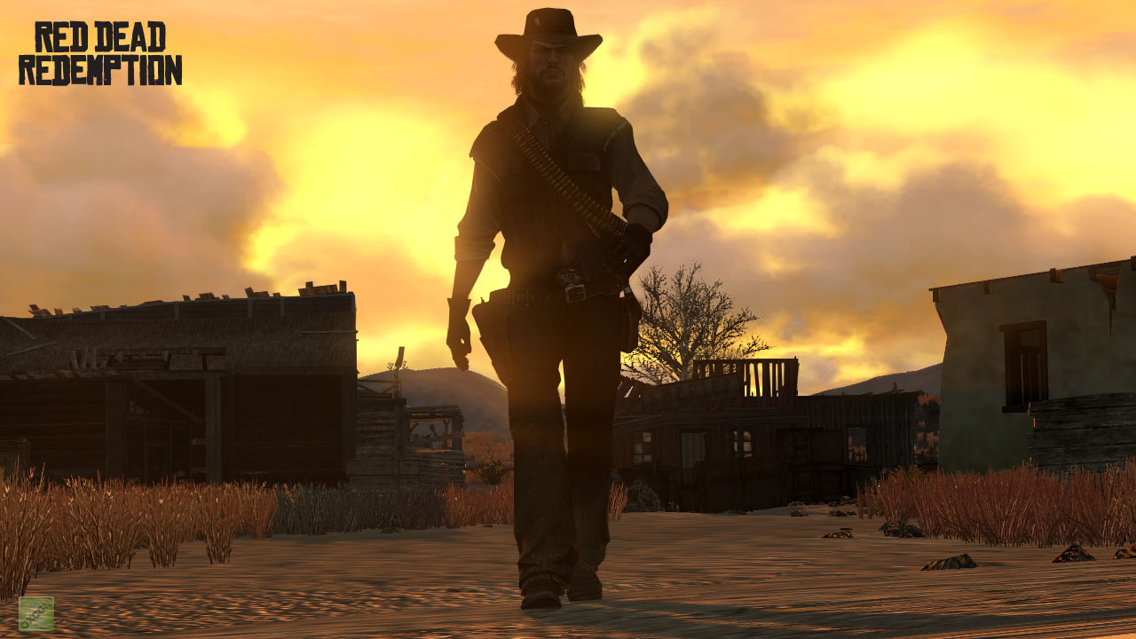 red-dead-redemption-setting.jpg
