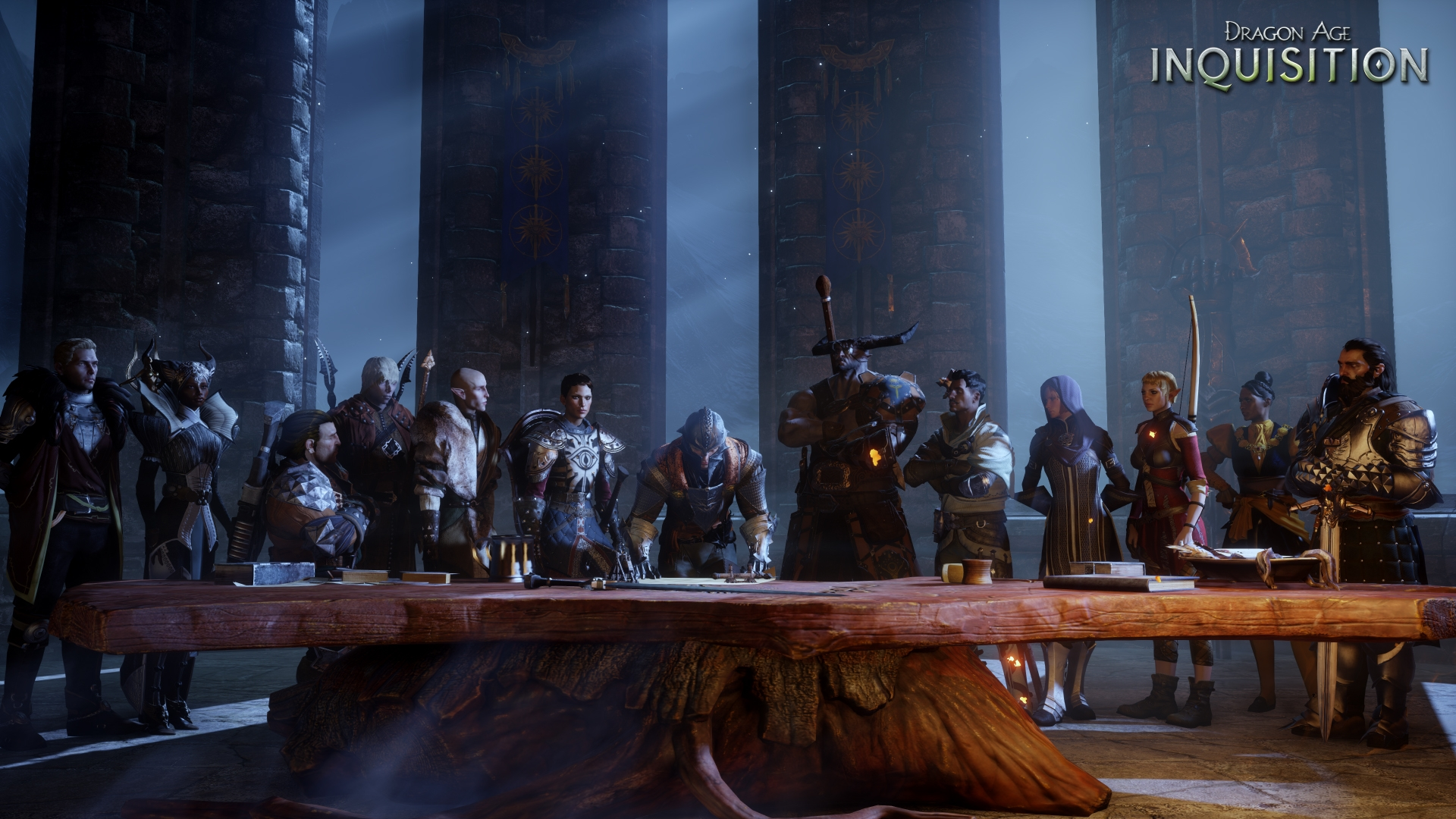 Dragon-Age-Inquisition-Review2.jpg