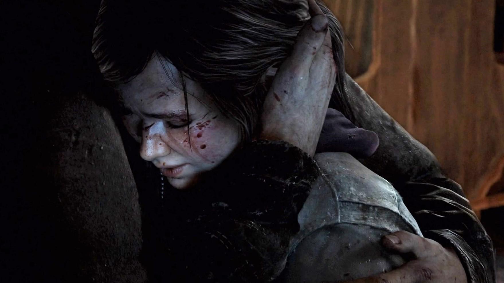 The Last of Us™ Remastered_20160526170340.jpg