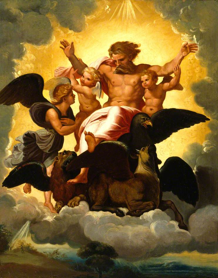 vision-of-ezekiel-copy-after-raphael-late-18th-century-by-giuseppe-cades.jpg