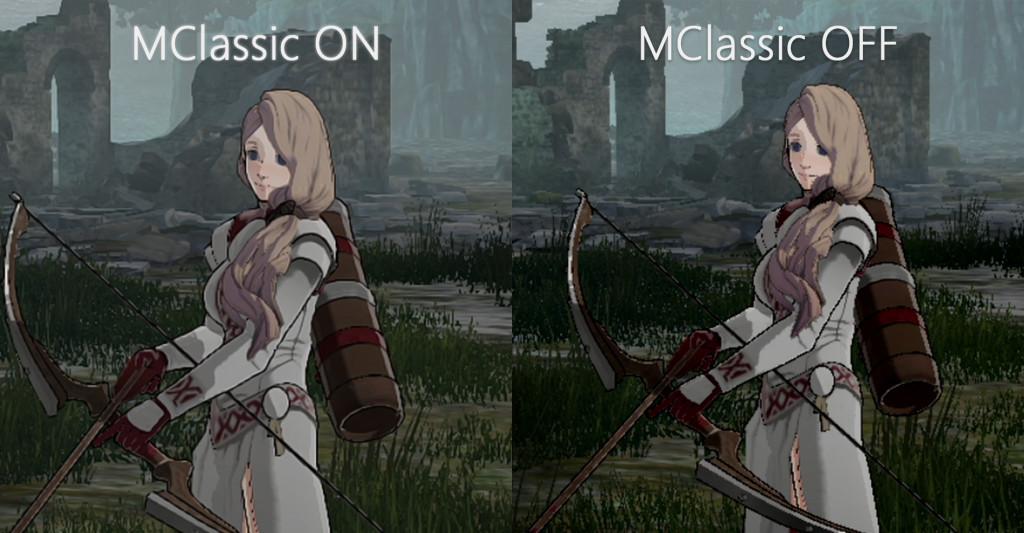 MClassic-Fire-Emblem-1.jpg