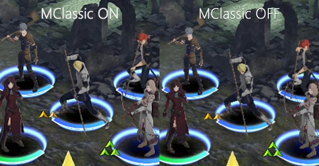 MClassic-Fire-Emblem-2.jpg