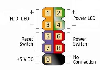 systemconnect.jpg