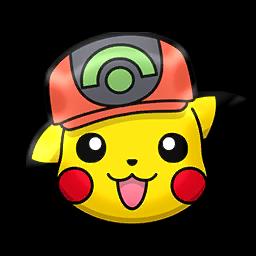 Pikachu_(Hoenn_Cap).png
