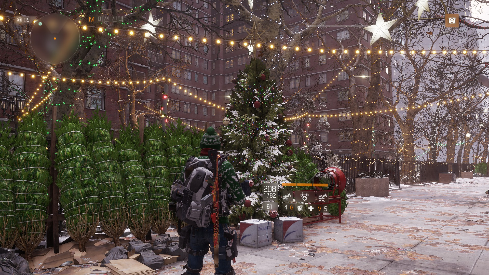 Tom Clancy's The Division™2017-12-5-22-34-44.jpg
