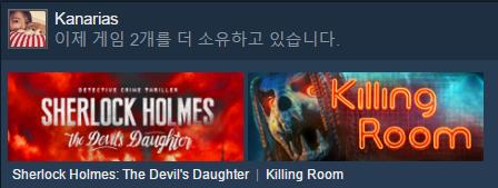 Steam 커뮤니티.png
