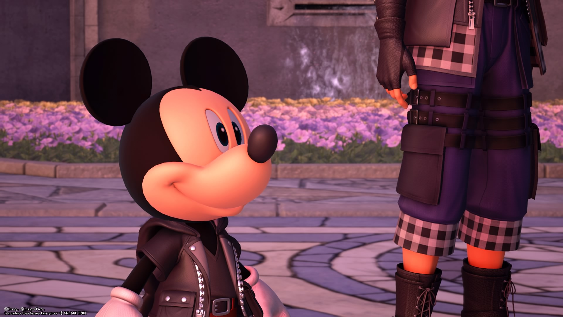 KINGDOM HEARTS Ⅲ_20200618223150.jpg