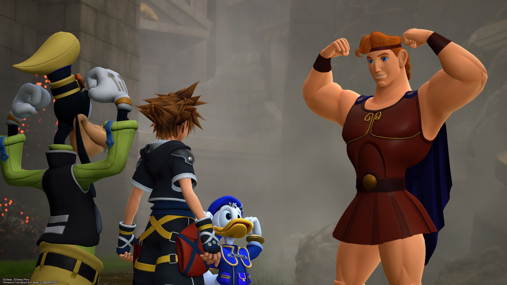 KINGDOM HEARTS Ⅲ_20200617211728.jpg