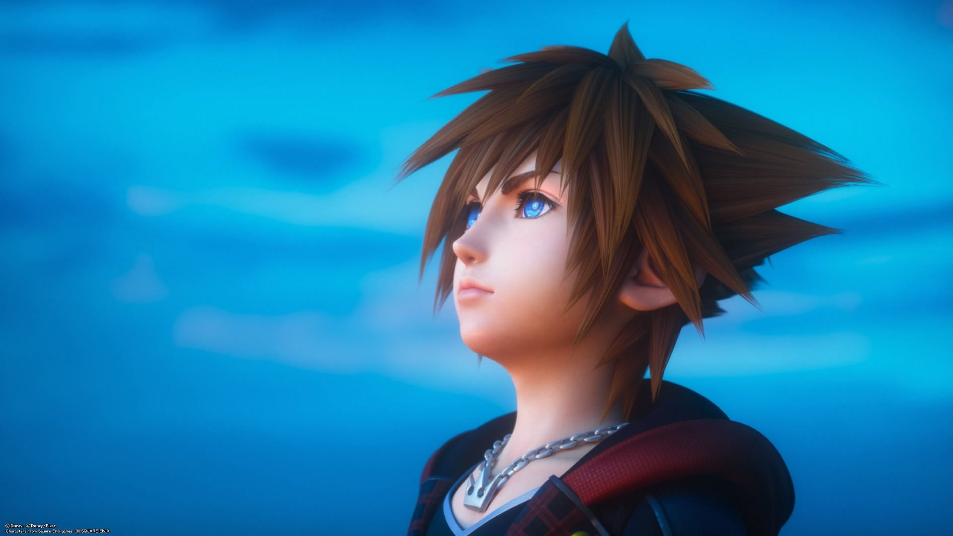 KINGDOM HEARTS Ⅲ_20200617005038_1.jpg