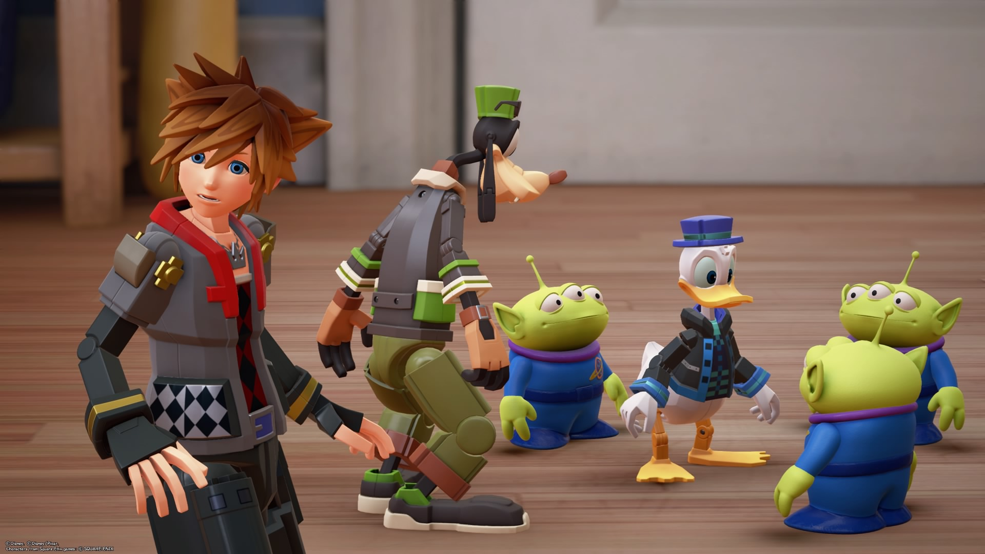 KINGDOM HEARTS Ⅲ_20200623222737.jpg