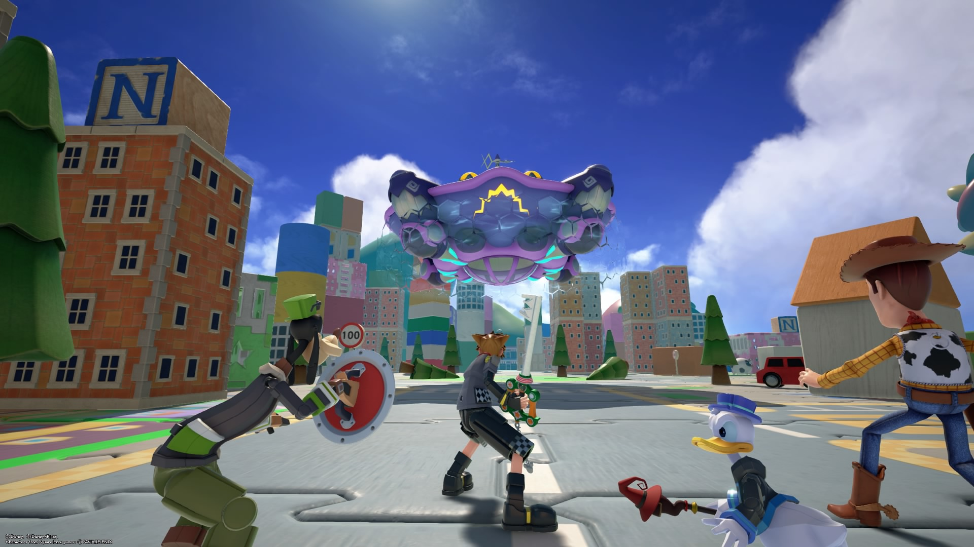 KINGDOM HEARTS Ⅲ_20200624190558.jpg