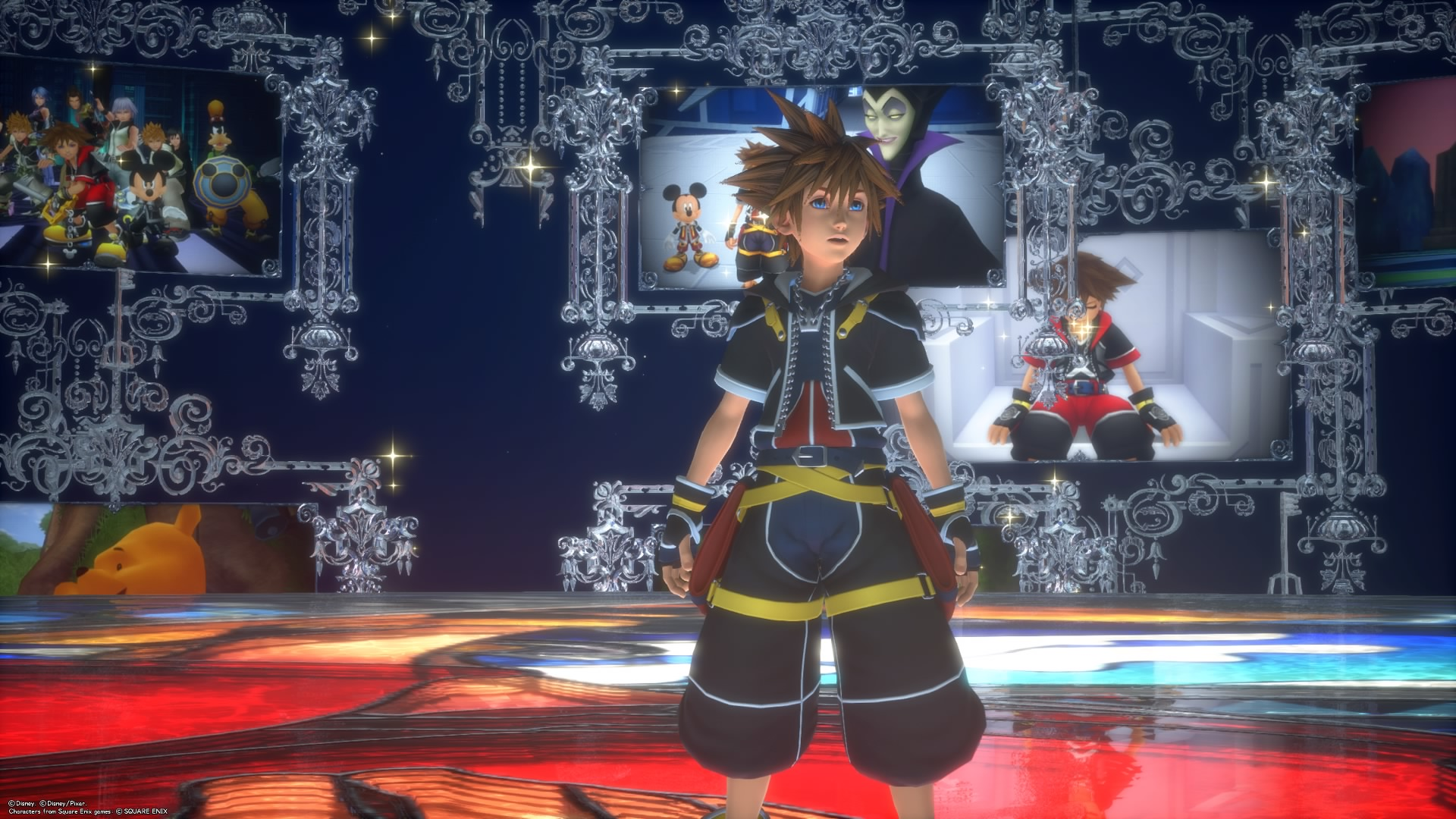 KINGDOM HEARTS Ⅲ_20200625200204.jpg