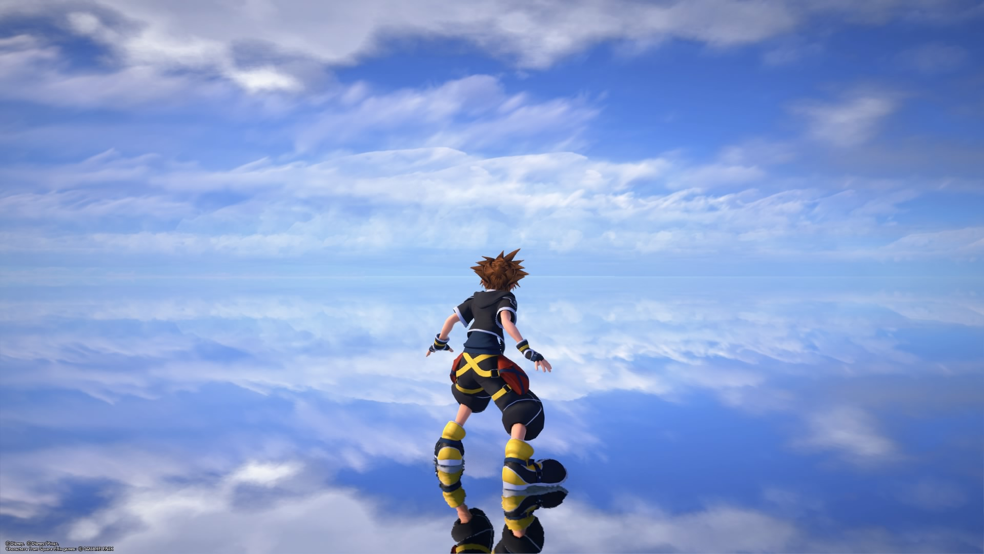 KINGDOM HEARTS Ⅲ_20200617010419.jpg