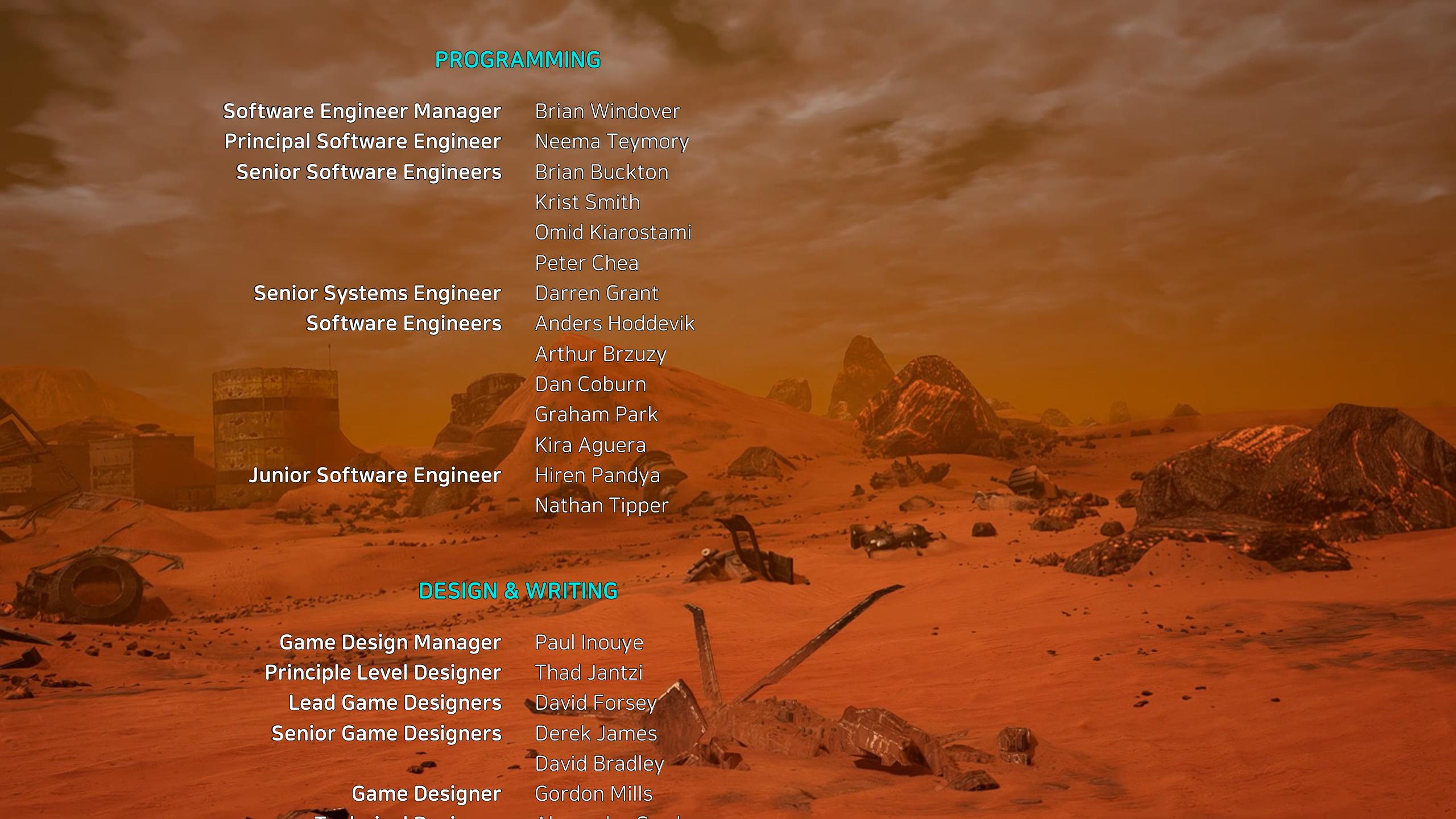 Mechwarrior 5  Mercenaries Screenshot 2021.08.01 - 16.56.01.45.png