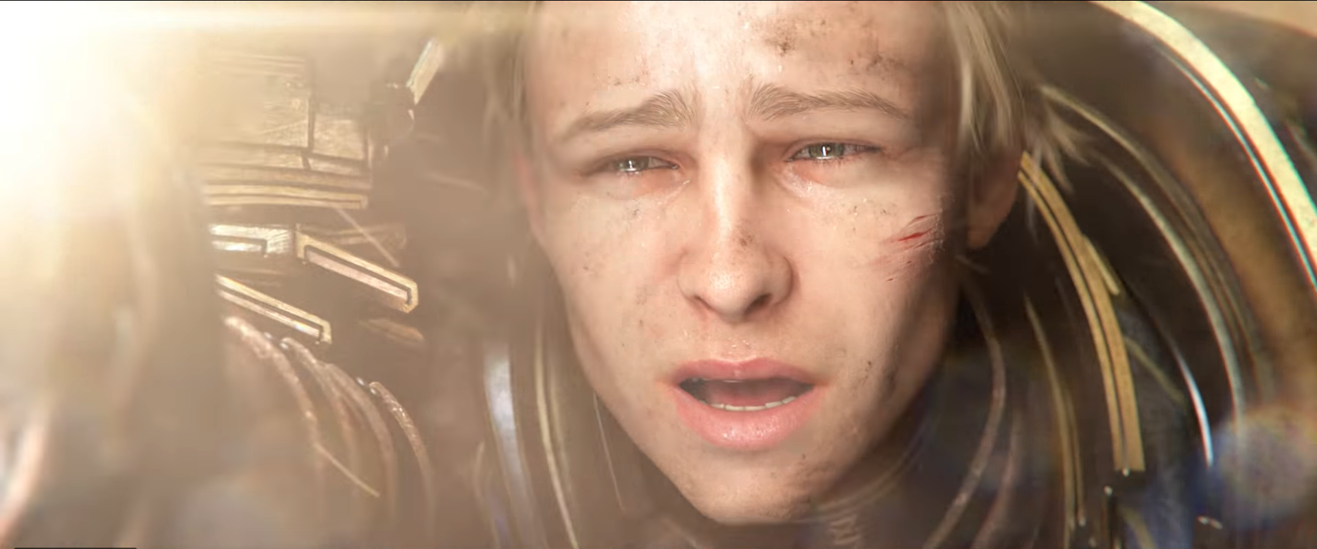 anduin1.PNG
