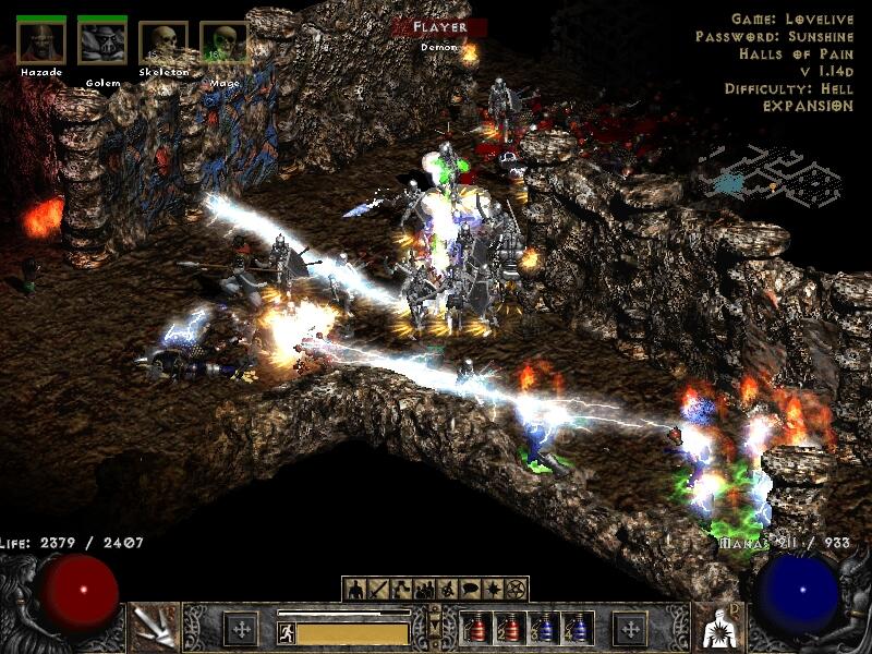Screenshot051.jpg