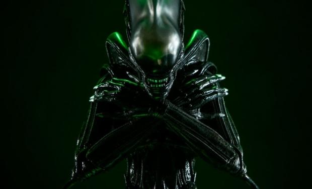 64379_7457_new-alien-game-mmo-shooter-consoles-pc.jpg