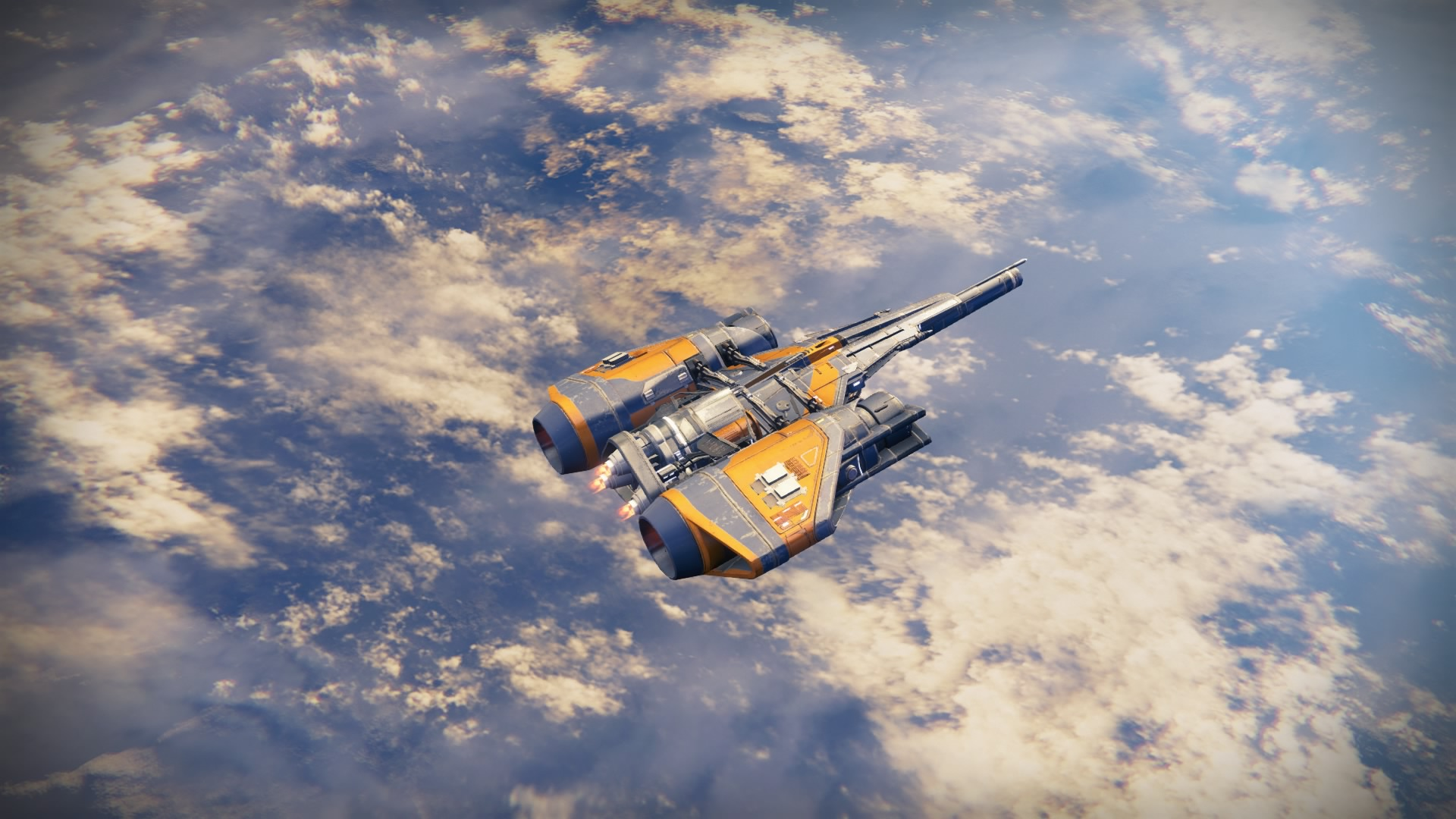 Destiny_20150905004843.jpg