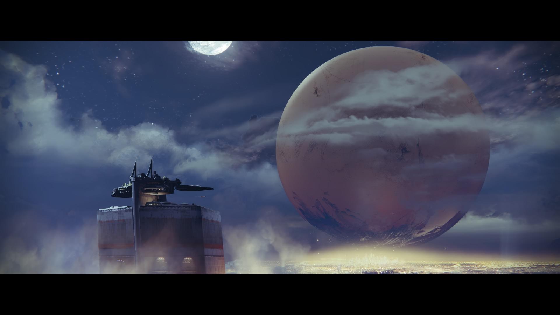 Destiny_20150905011311.jpg