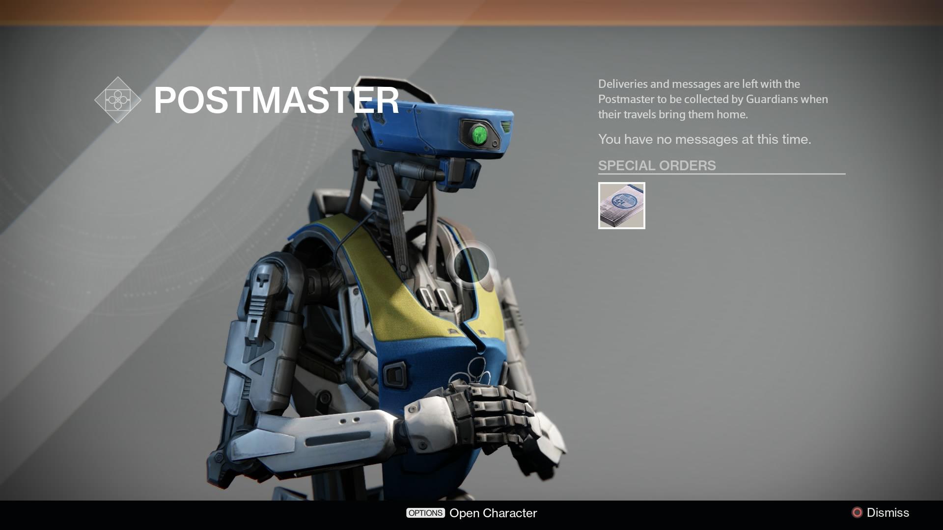 Destiny_20150905005411.jpg