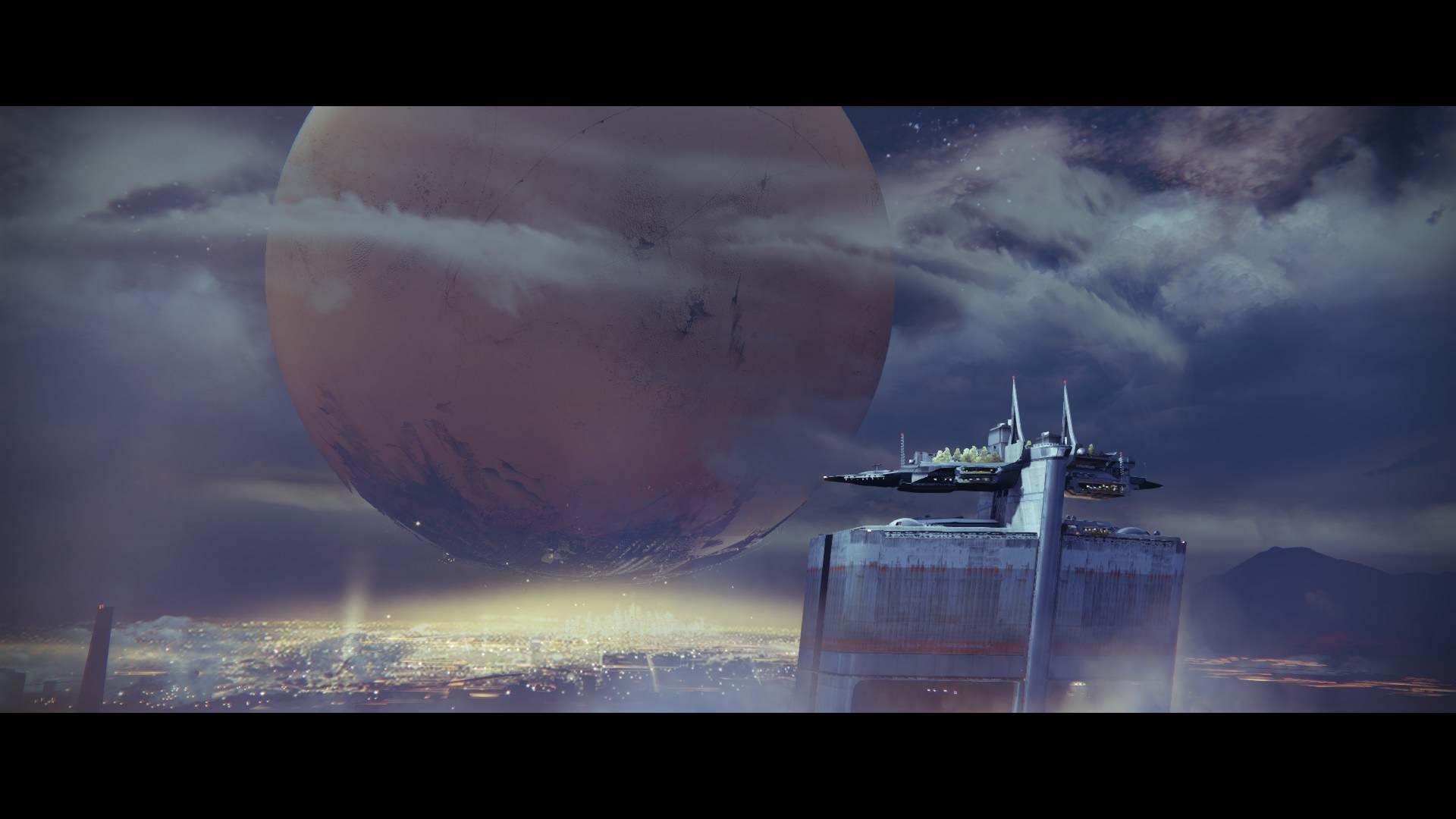 Destiny_20150905011043.jpg