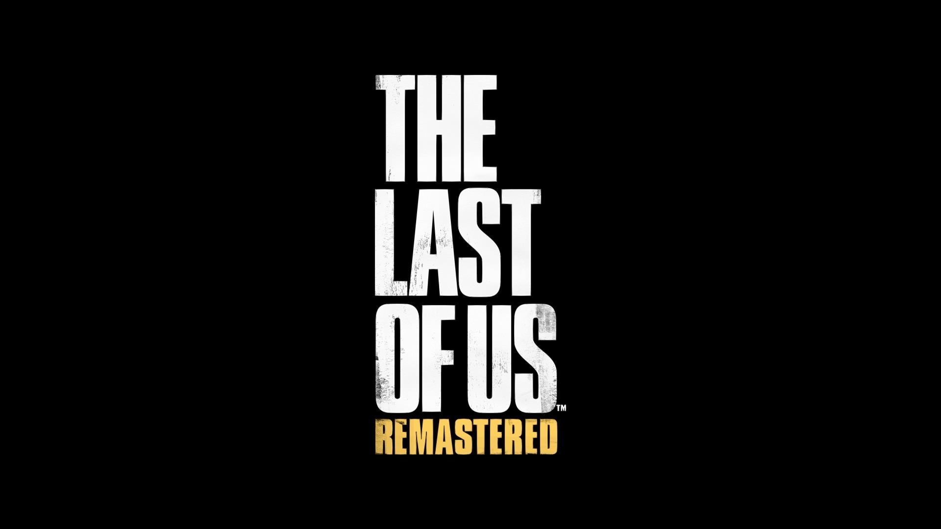 The Last of Us™ Remastered_20160524142408.jpg