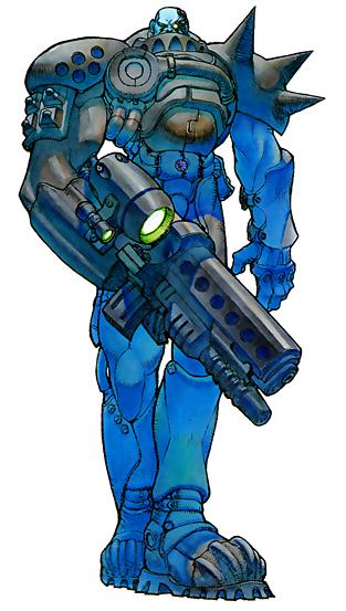 CyberbotsSHADE(シェイド).png