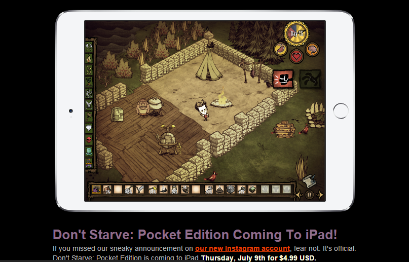 don't starve ipad.png