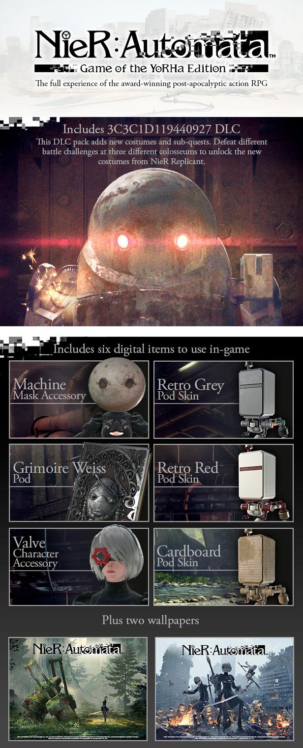 Nier-GOTY-Steam-EN.jpg