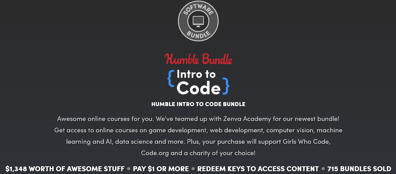 Screenshot_2019-02-07 Humble Intro to Code Bundle.png