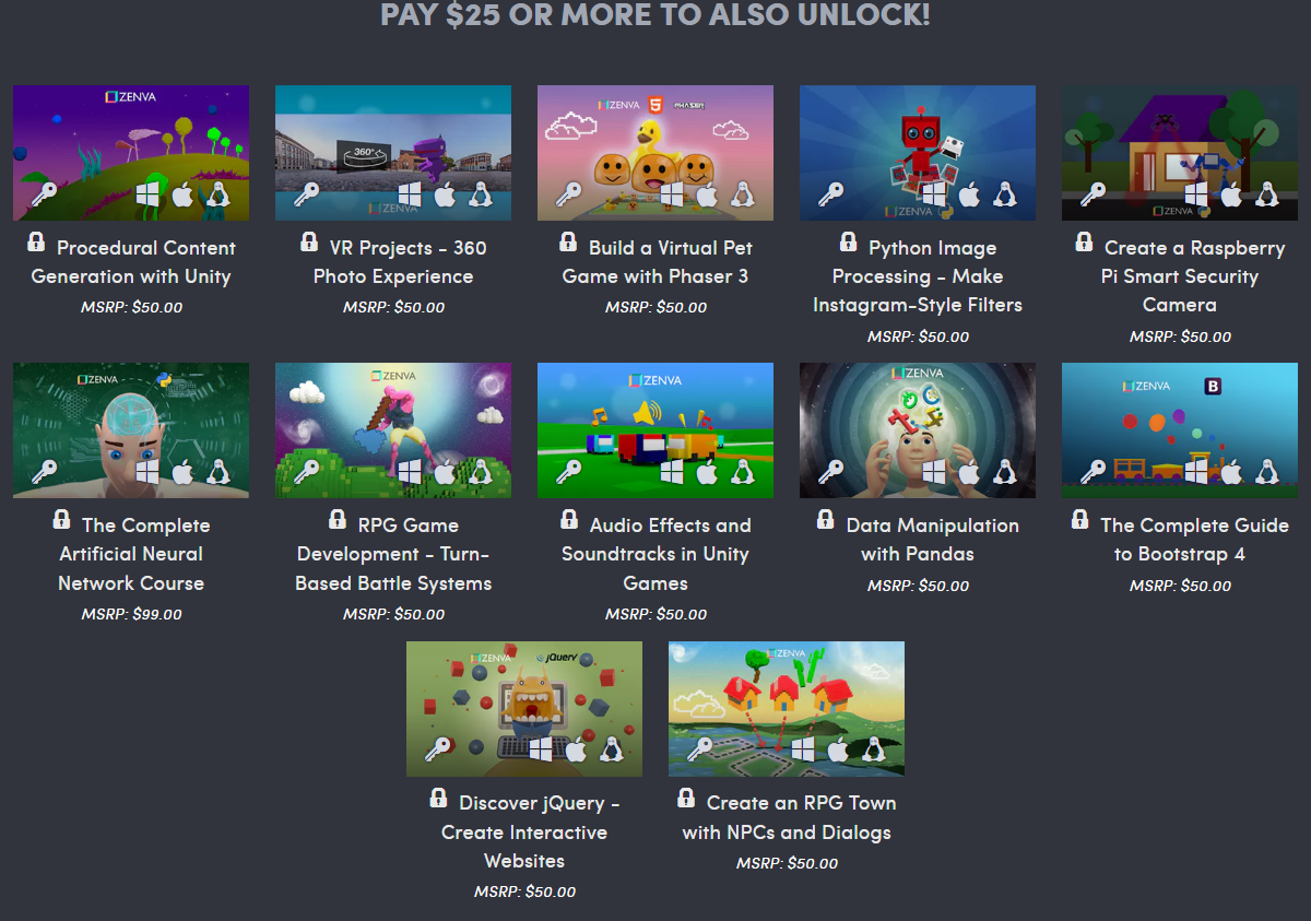 Screenshot_2019-02-07 Humble Intro to Code Bundle(3).png