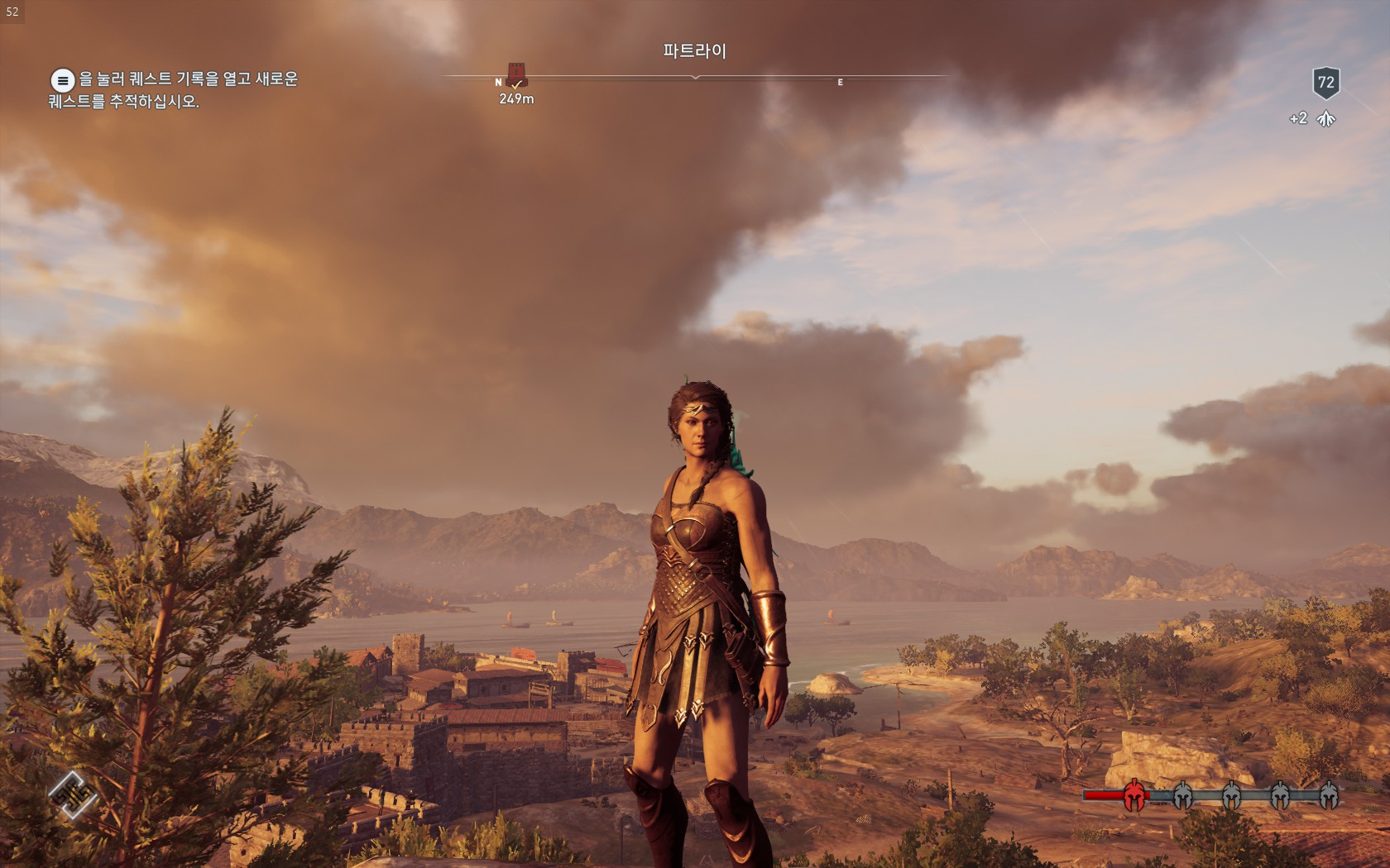 Assassin's Creed® Odyssey2019-10-5-22-16-3.jpg
