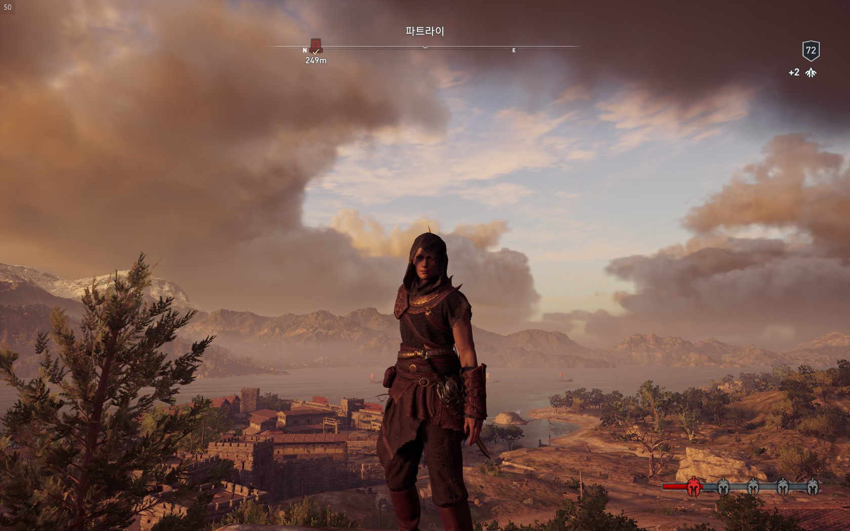Assassin's Creed® Odyssey2019-10-5-22-14-21.jpg