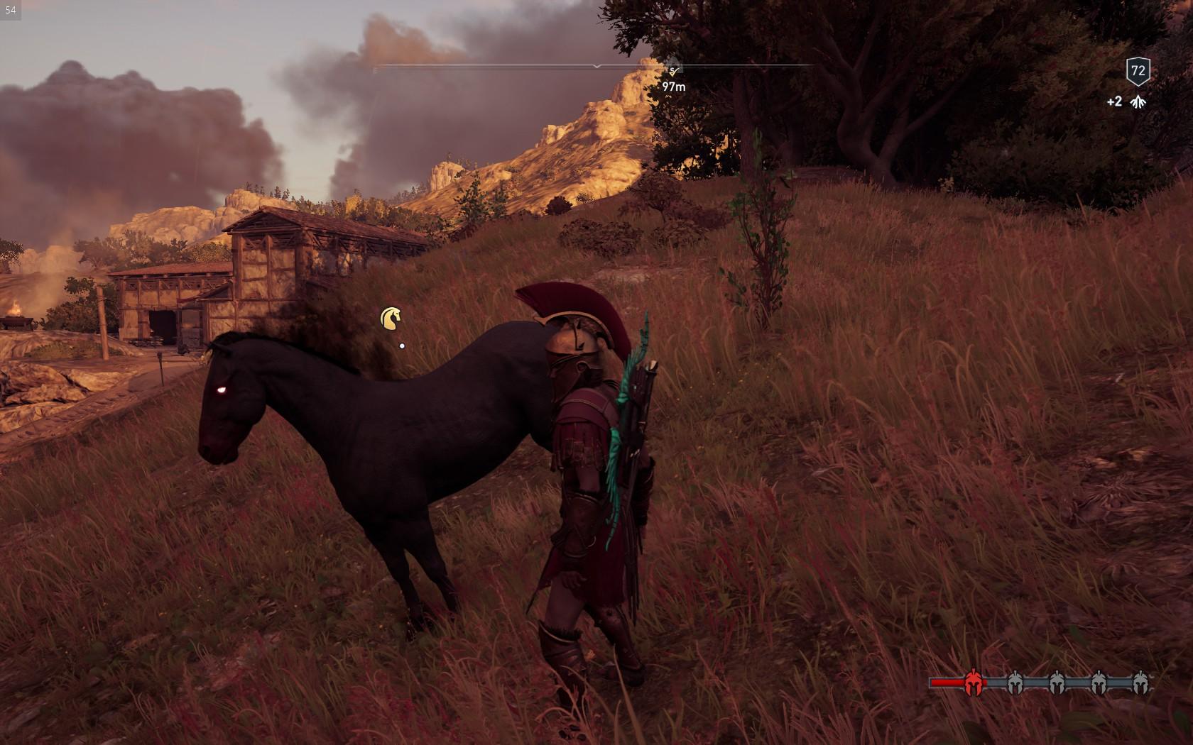 Assassin's Creed® Odyssey2019-10-5-22-17-29.jpg