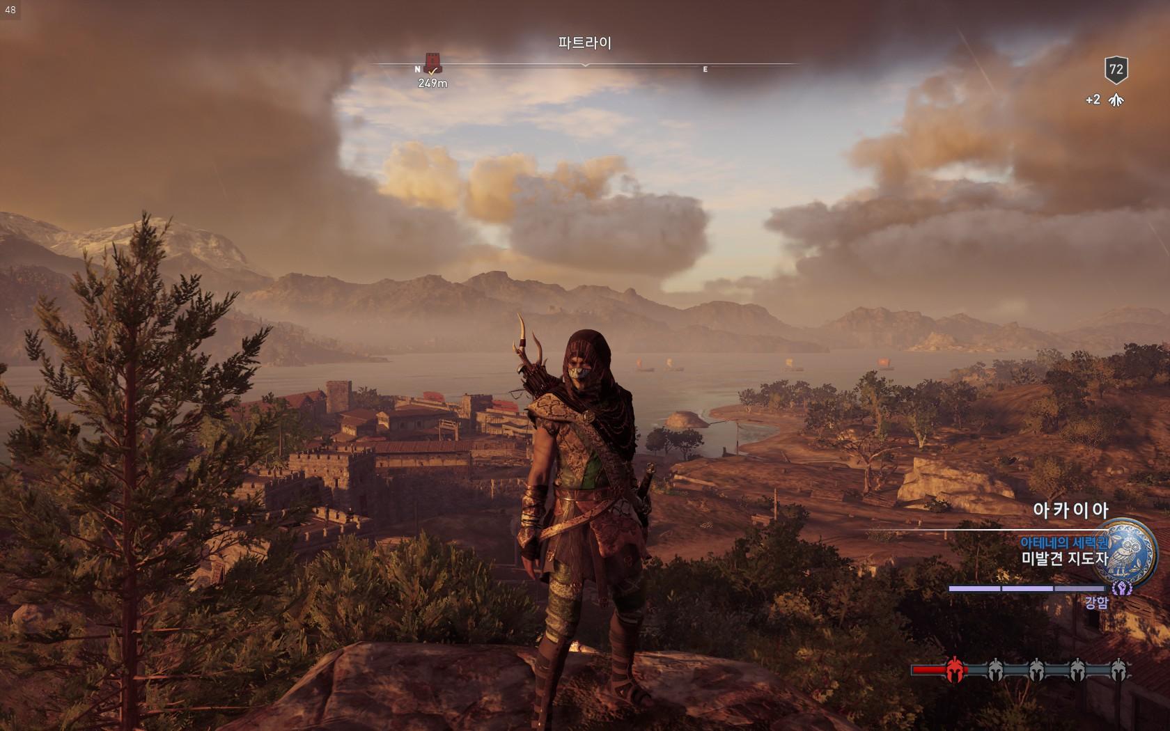 Assassin's Creed® Odyssey2019-10-5-22-13-28.jpg