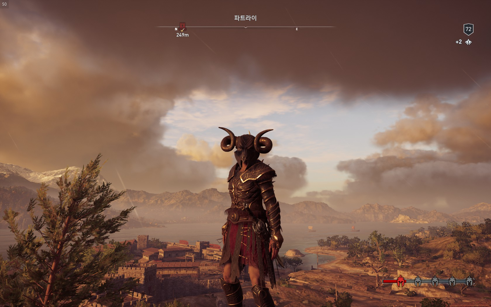 Assassin's Creed® Odyssey2019-10-5-22-13-55.jpg