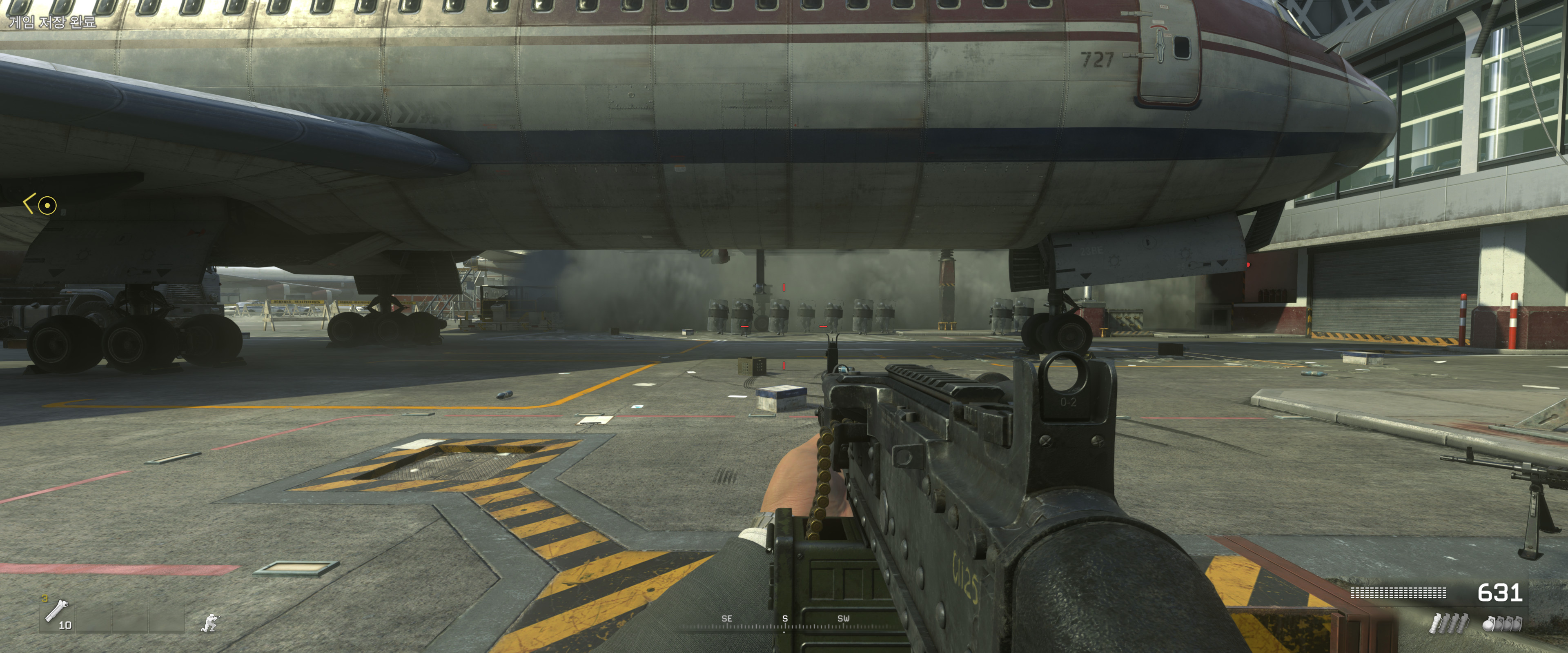 jpg_Call of Duty  Modern Warfare 2 Remastered Screenshot 2020.05.01 - 10.53.21.04.jpg