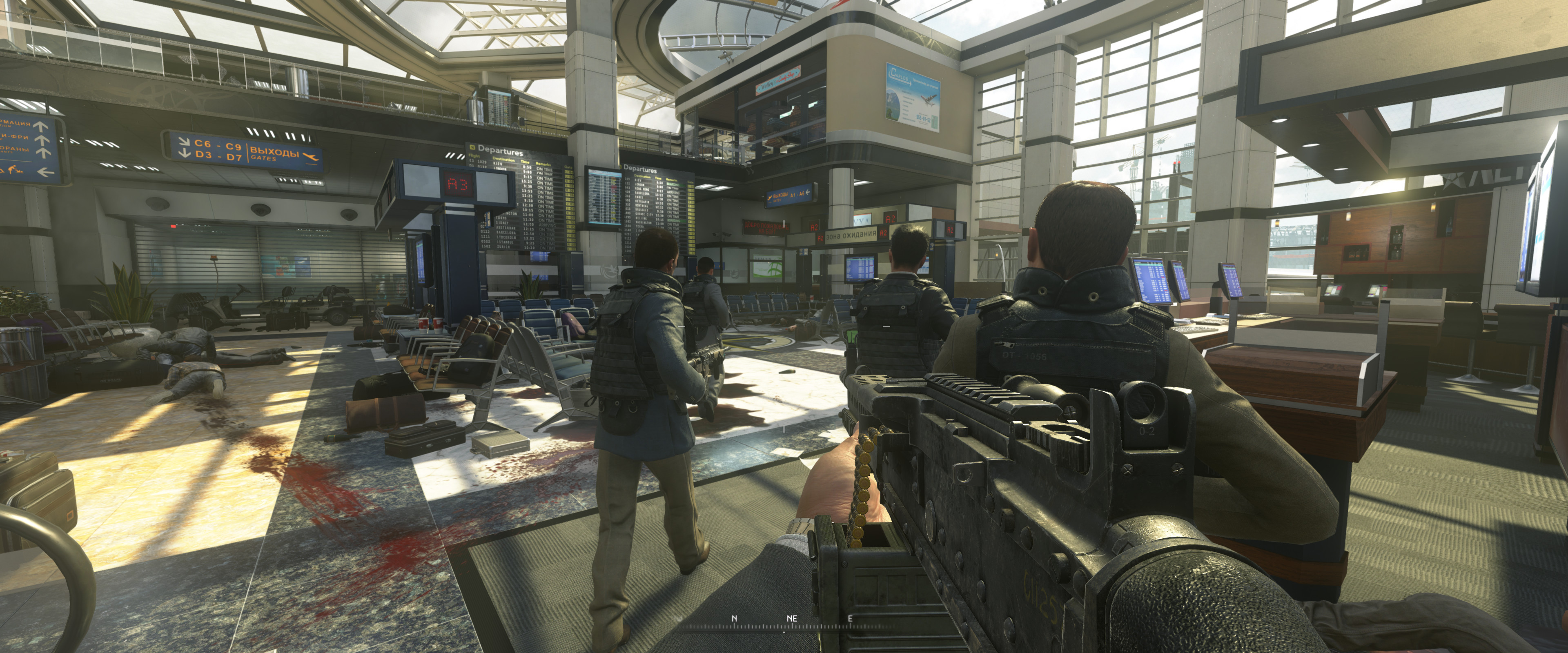 jpg_Call of Duty  Modern Warfare 2 Remastered Screenshot 2020.05.01 - 10.52.07.90.jpg