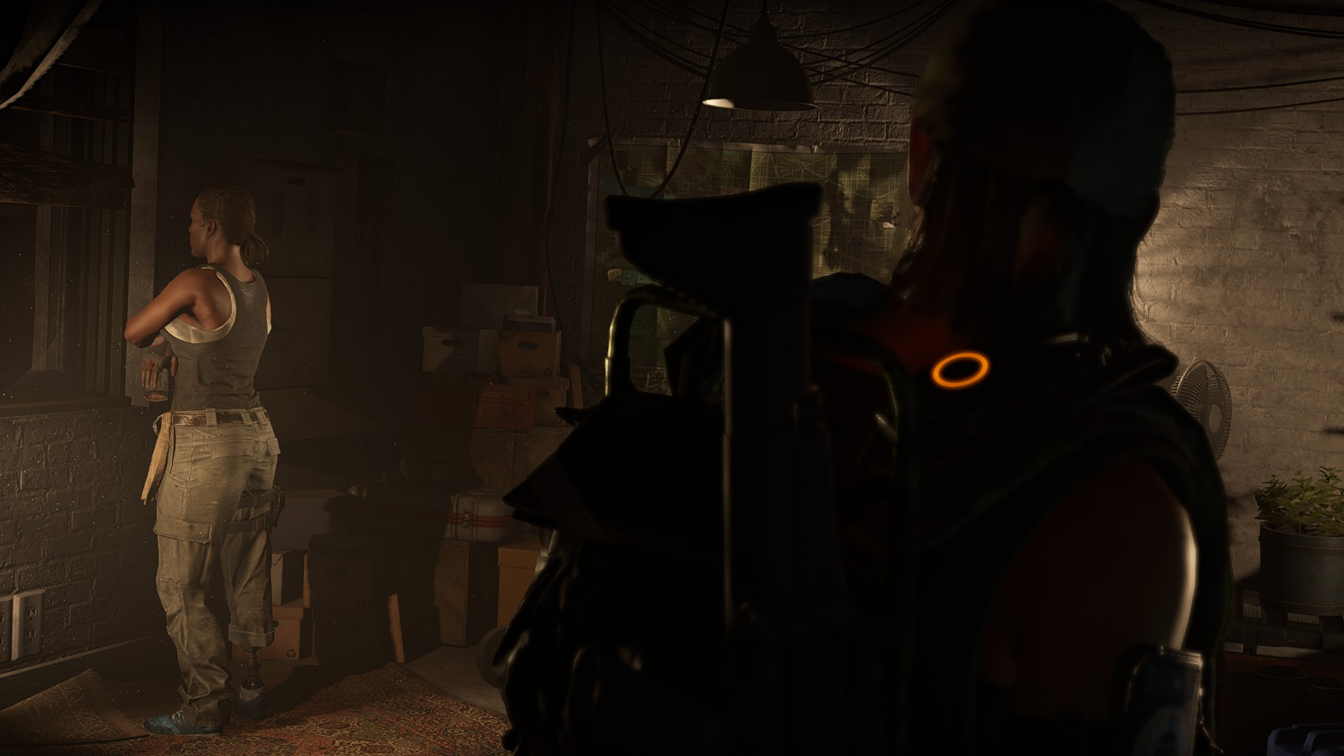 Tom Clancy's The Division® 22019-3-11-23-33-56.jpg