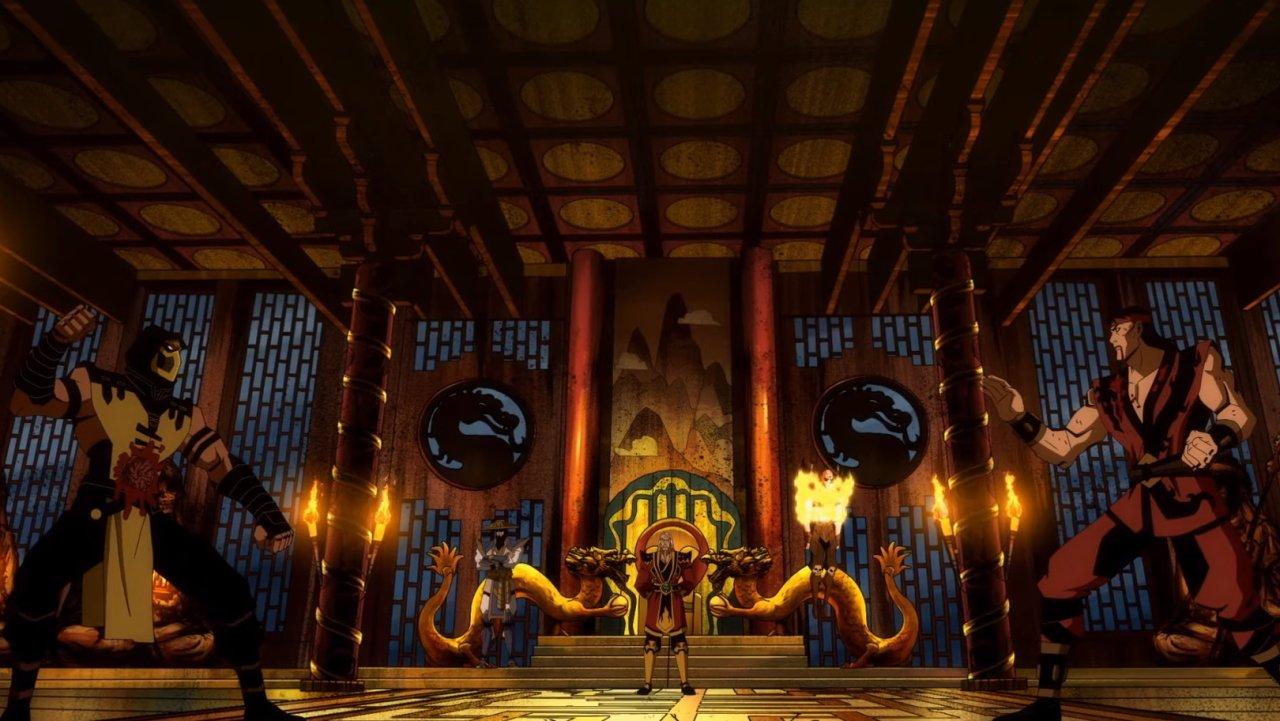 mortal-kombat-legends-scorpions-revenge-red-band-trailer_feature.jpg