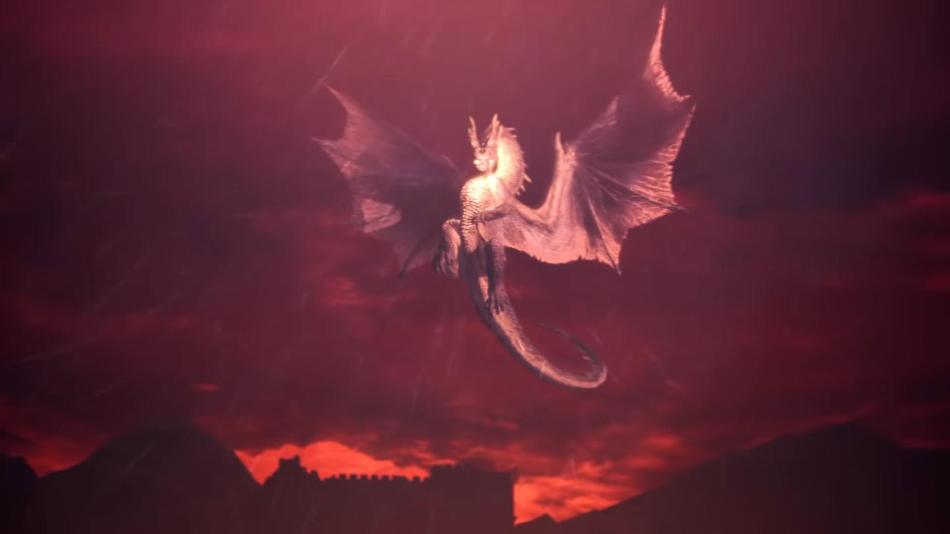 Monster Hunter World_ Iceborne - 개발자 다이어리_ The Final Stand 0-59 screenshot.png