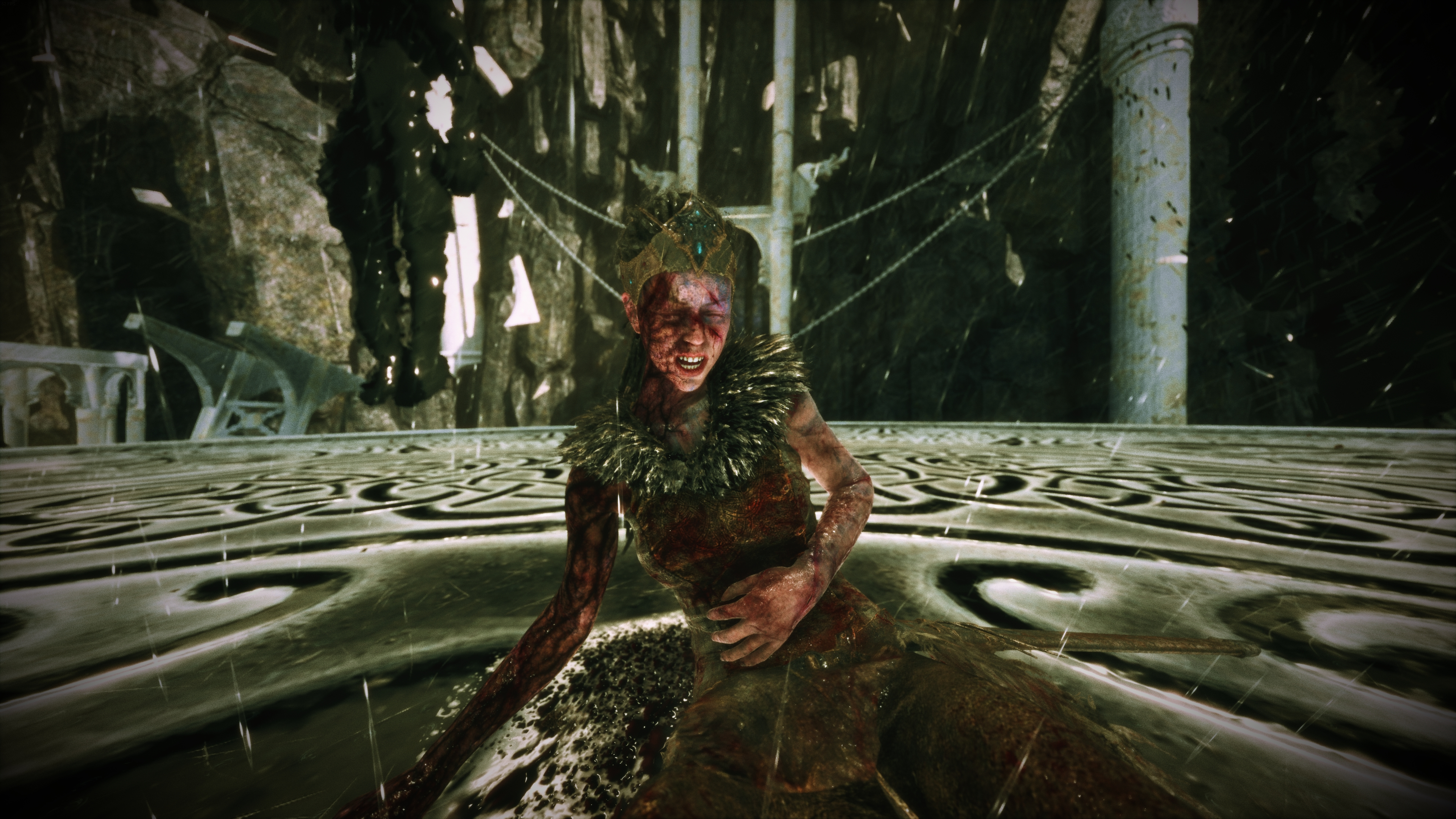 Hellblade  Senua's Sacrifice Super-Resolution 2017.08.12 - 22.41.43.38.jpg