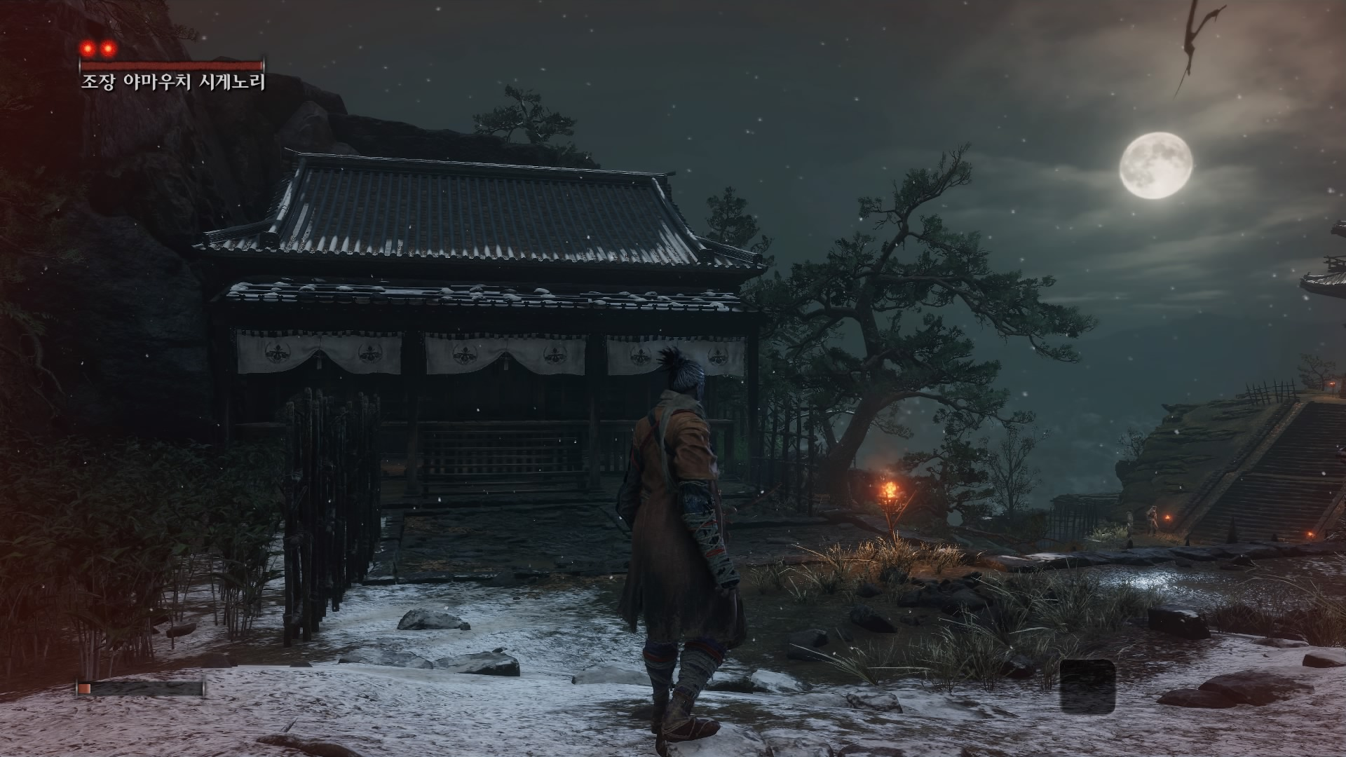 Sekiro™_ Shadows Die Twice_20190322142844.jpg