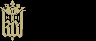 kingdom-logo-ko.png