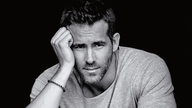 091615-ryan-reynolds-mos-lead.jpg