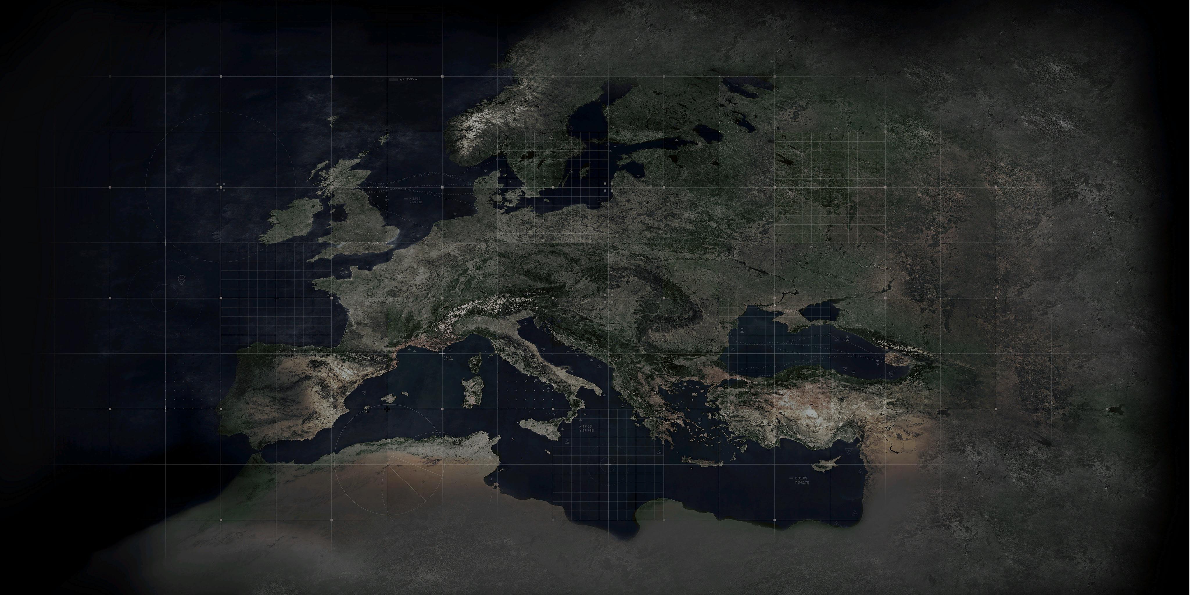 campaign_world_map.jpg